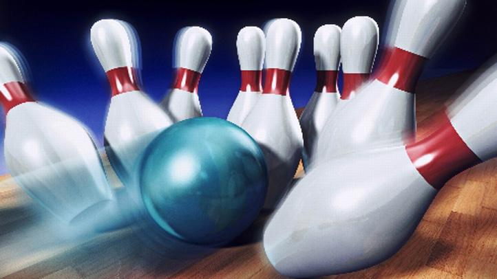 bowling12