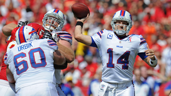 buffalo-bills-ryan-fitzpatrick