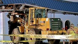 bulldozer-diner.jpg