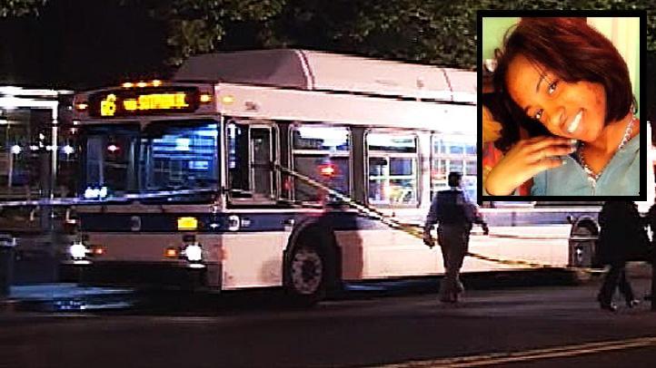 bus shot queens_edited-1