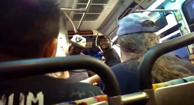 busattack
