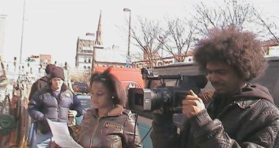camden love hate documentary