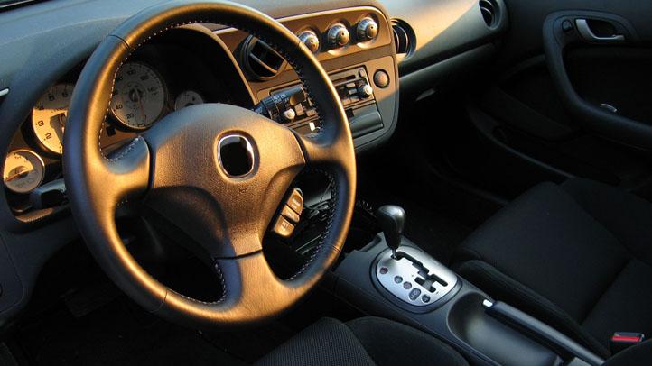 car_generic1