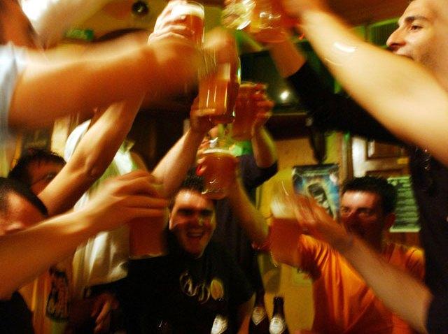 cheers8