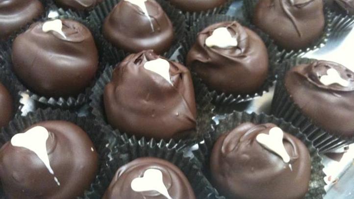 chocolate15