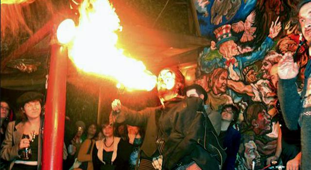 Bajo_fuego_fiesta_organizada_por_el_Gobernador_.jpg