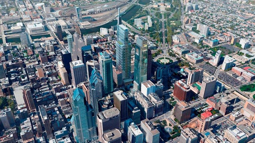 comcast-citc-Philadelphia-AerialGBCA