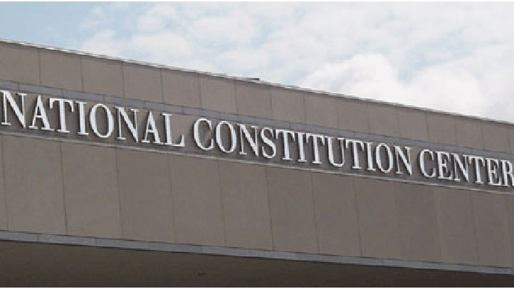 constitution-center