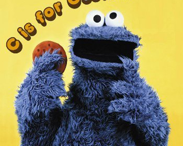 cookie-monster_with_text
