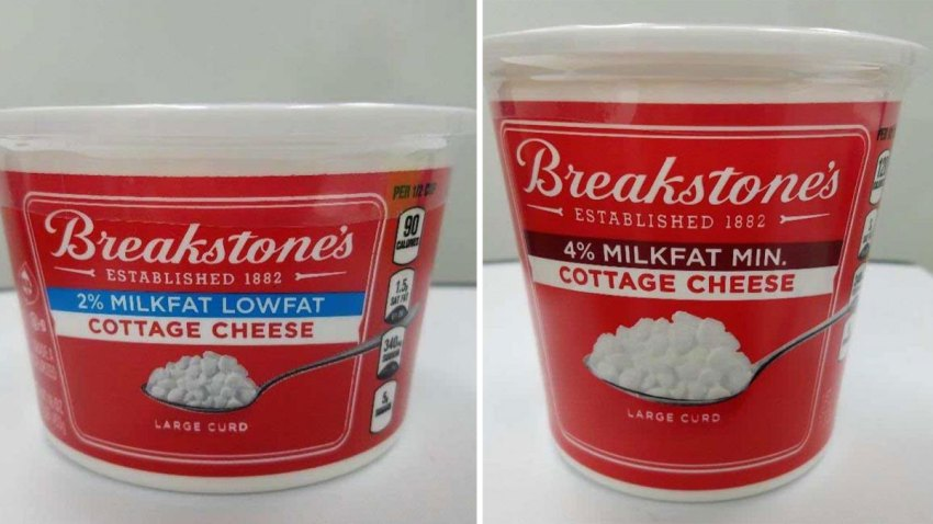 cottage-cheese-recall