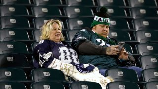 [CSNPhily] The internet is roasting the NFC East and it's amazing