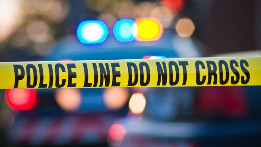 crime scene tape2