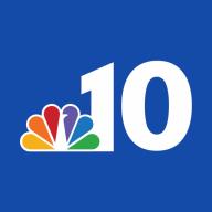 NBC Philadelphia Logo