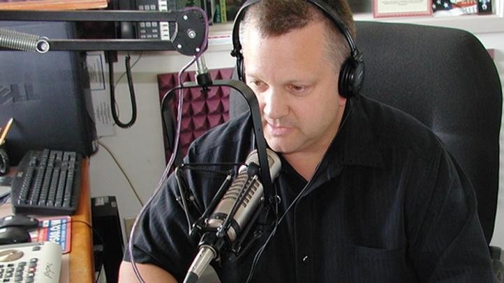 daryl-metcalf-radio-picture