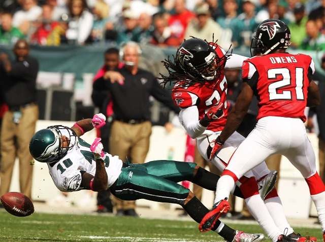 desean jackson big hit falcons
