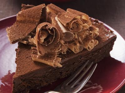 dessertlarge