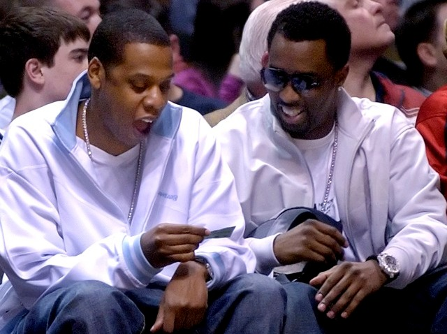 diddy and jayz-640