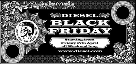 [BLACK] dieselblackfriday.jpg