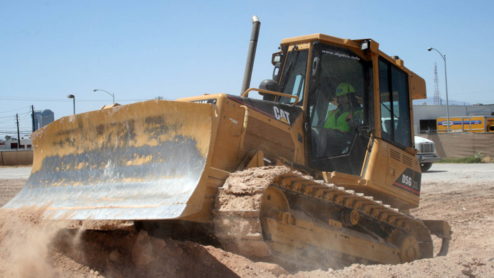 dig-this-construction-bulldozer