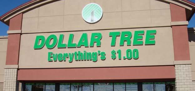 dollar tree1