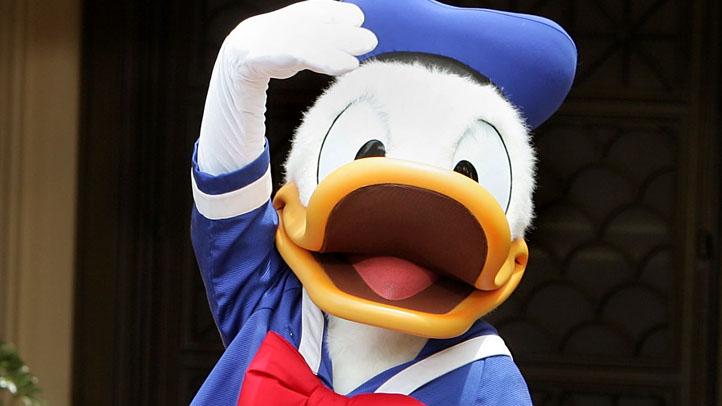 52748601FH051_Disneyland_50