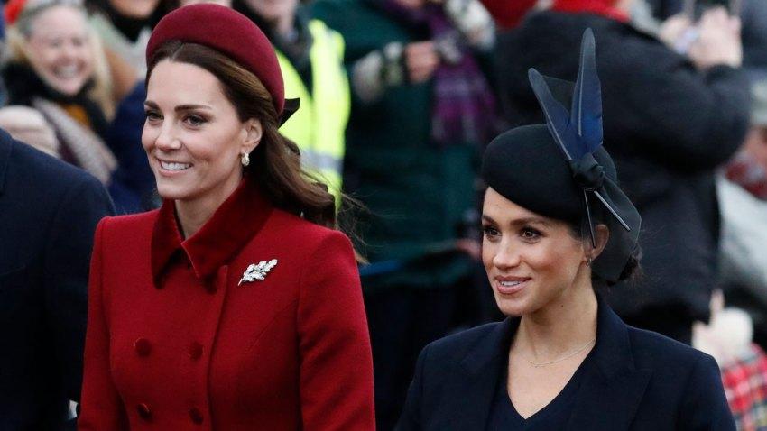 Britain Royal Abuse