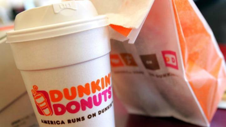 dunkin donuts_722