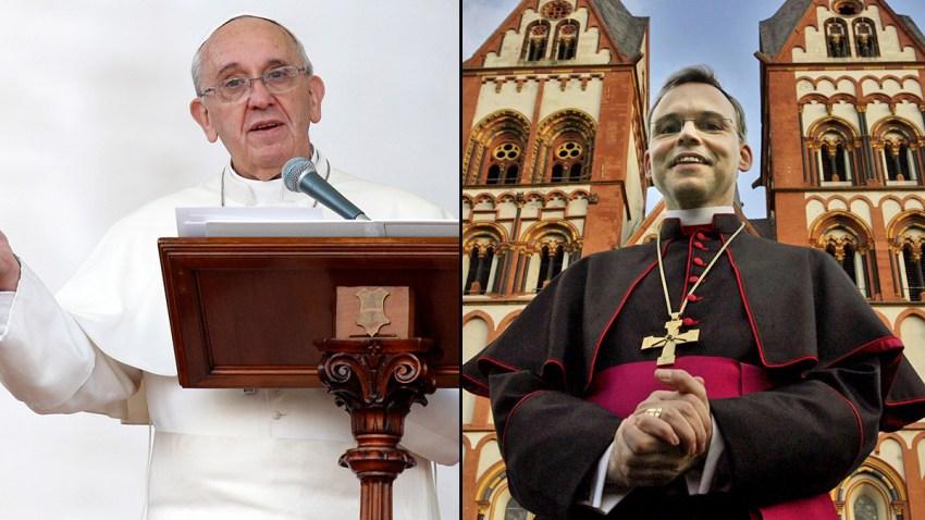 edt-new-pope-german-bishop