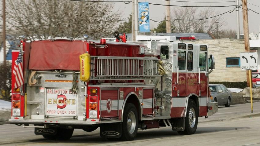 firefighter22