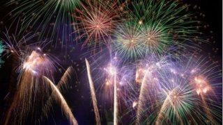 fireworksfourthofjuly