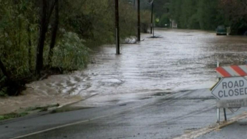 flooding-generic