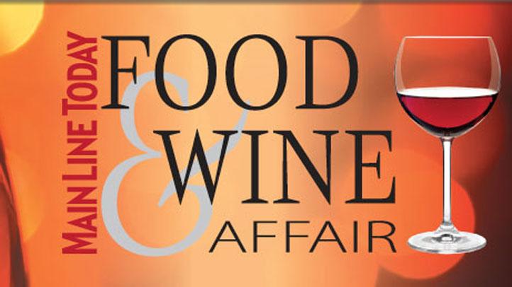 food-and-wine
