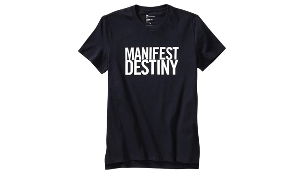 gap-manifest-destiny-t-