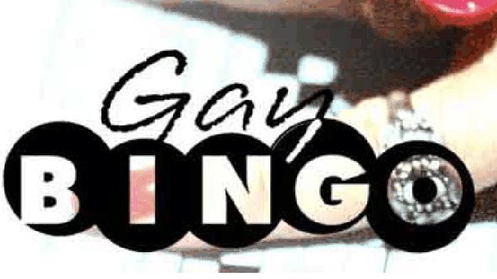 gay-bingo