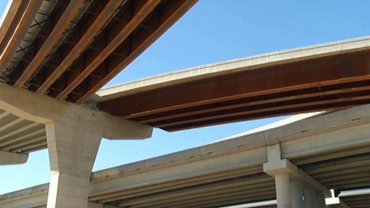 generic-highway-ramp-2011