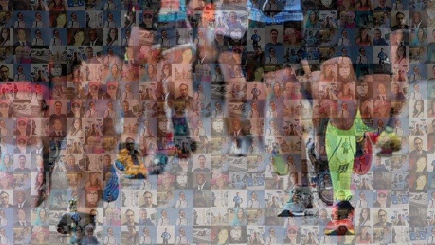 generic-runners-mosaic
