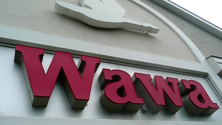 generic wawa