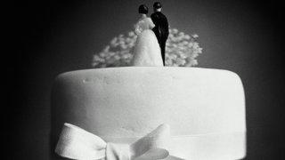 generic-wedding-050714