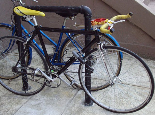 generic_bike_lock_bikes
