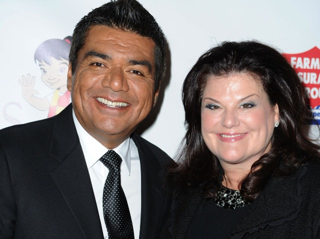george and ann lopez-640