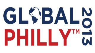 globalphilly