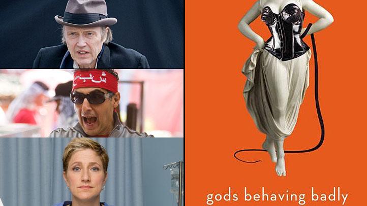 gods-behaving-badly
