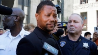 Cuba Gooding Jr. Accused by 7 More Women of Sexual Misconduct