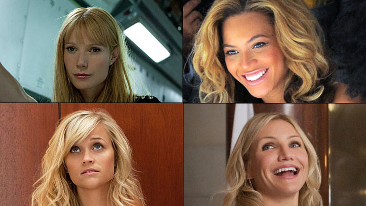 gwyneth-beyonce-witherspoon-cameron