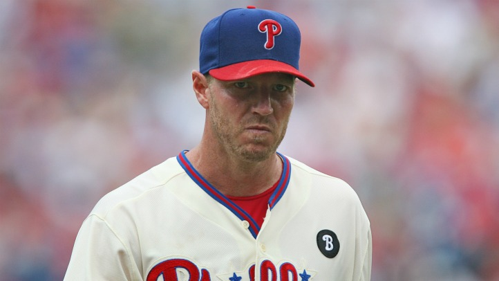 halladay-game-one
