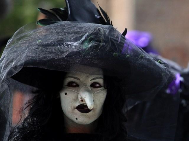 halloweiner1