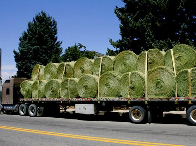 haytruckroundbaleslores