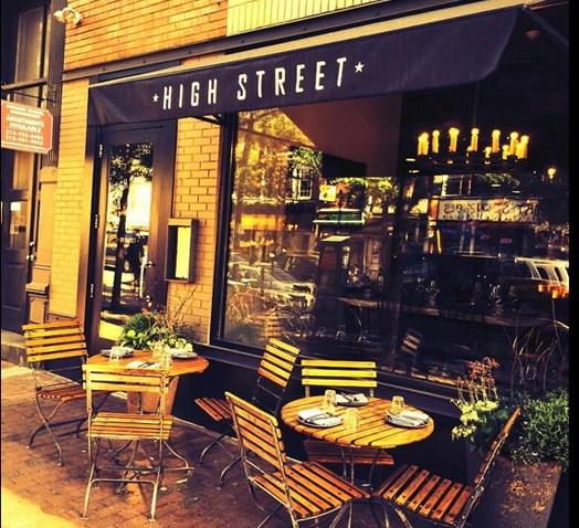 highstreetonmarket4