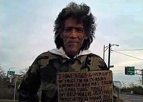 homeless man ohio_edited-1