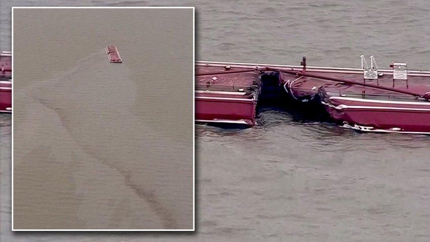 houston-ship-channel-spill